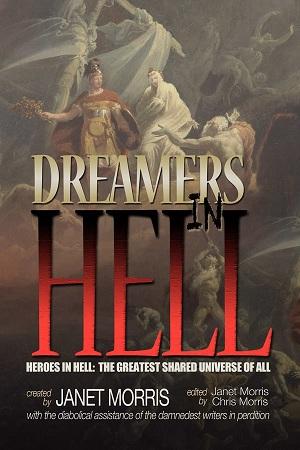 dreamers-final2