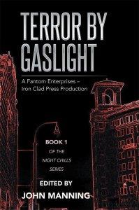 terror-by-gaslight